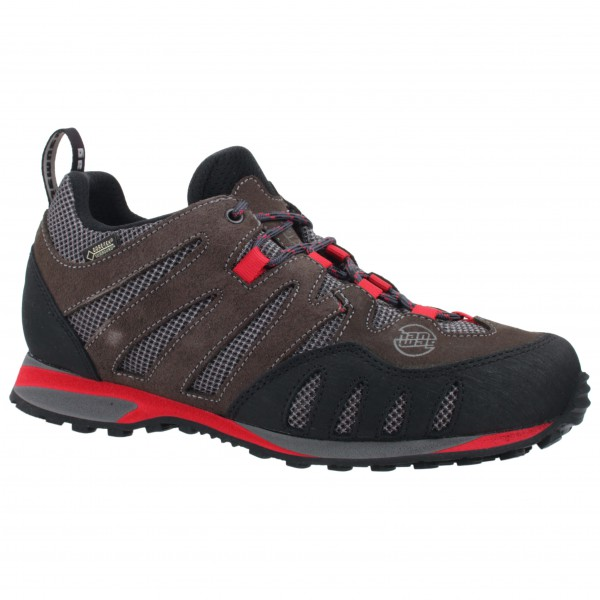 Hanwag - Sendero Low GTX Surround - Multisportschoenen