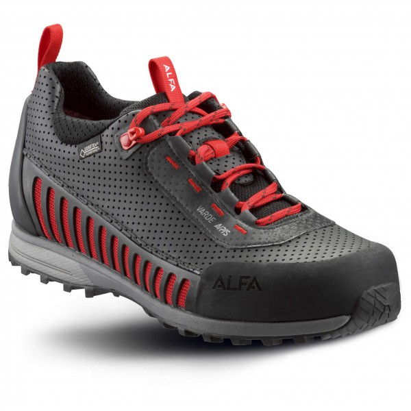 Alfa - Varde A/P/S - Multisport shoes