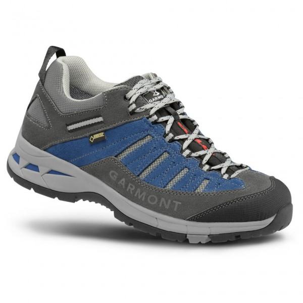 Garmont - Trail Beast GTX - Multisport shoes