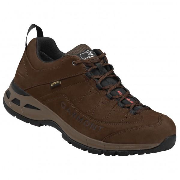 Garmont - Trail Beast GTX - Chaussures multisports