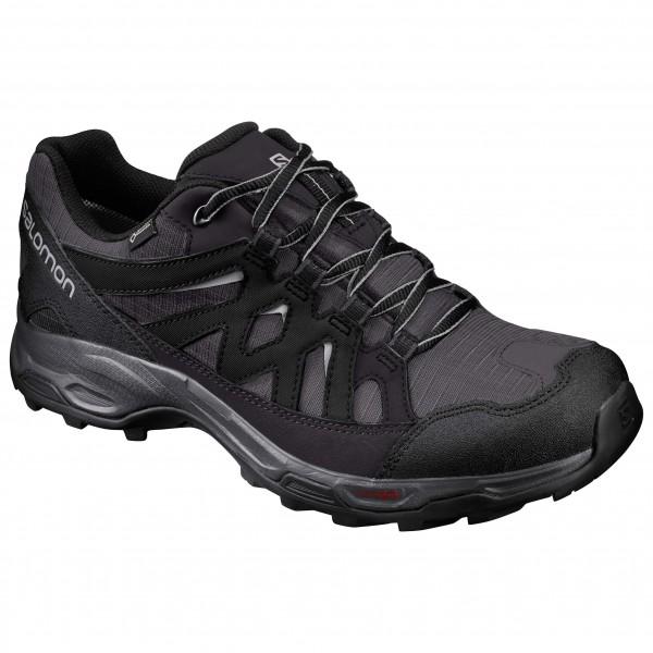 Salomon - Effect GTX - Multisport shoes
