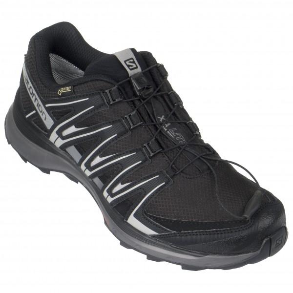 Salomon XA Lite GTX - Multisport shoes