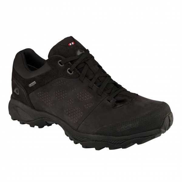 Viking - Quarter III Leather GTX - Multisport shoes