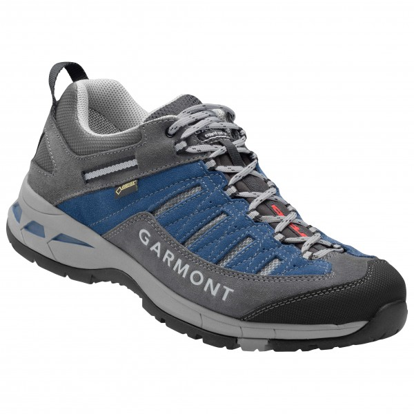 Garmont - Trail Beast GTX - Multisportschoenen
