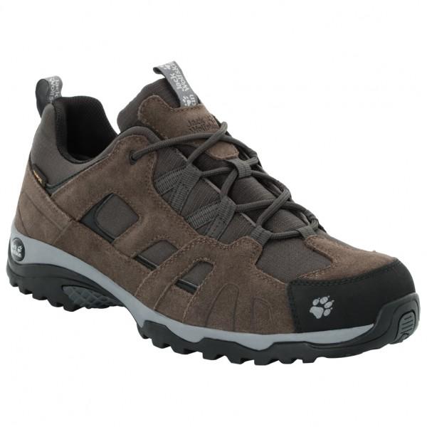 Jack Wolfskin - Vojo Hike Texapore - Multisport-kengät