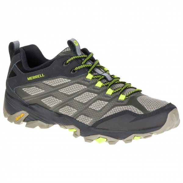 Merrell - Moab FST - Chaussures multisports