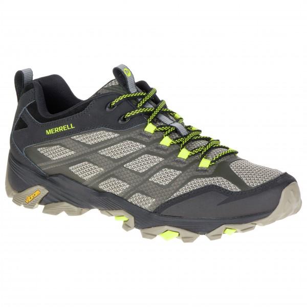 Merrell - Moab FST - Multisport shoes