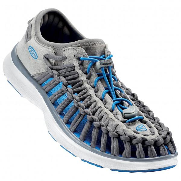 Keen - Uneek O2 - Multisport shoes