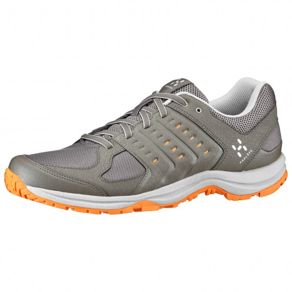 Haglöfs - Incus - Multisport shoes