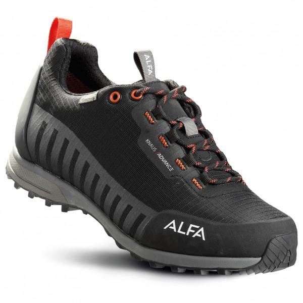 Alfa - Knaus Advance GTX - Multisportskor
