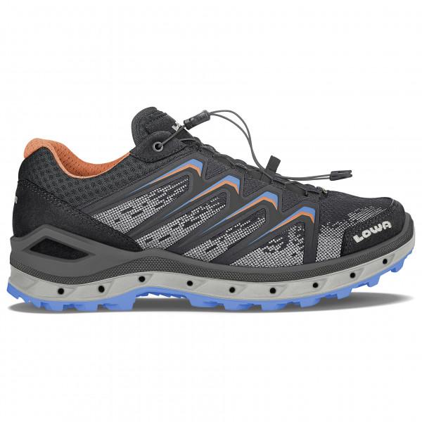 Lowa - Aerox GTX Lo - Chaussures multisports