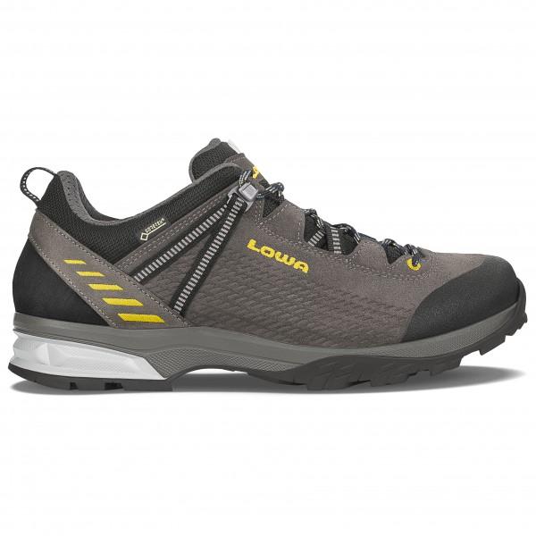 Lowa - Arco GTX Lo - Multisport shoes