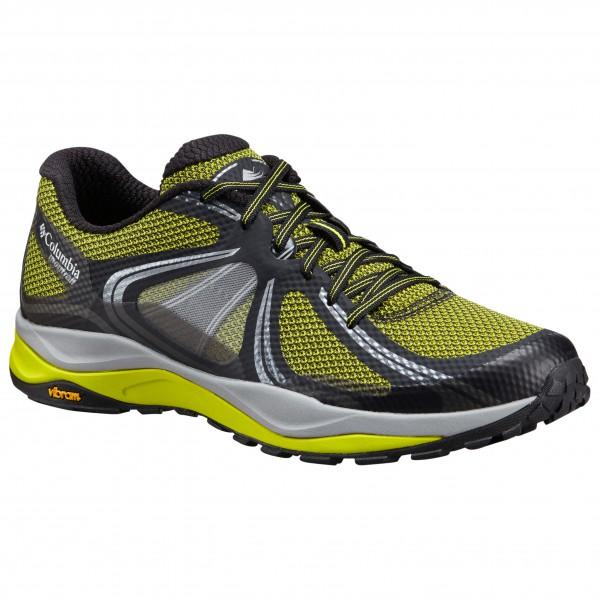 Columbia - Trient - Multisport-kengät