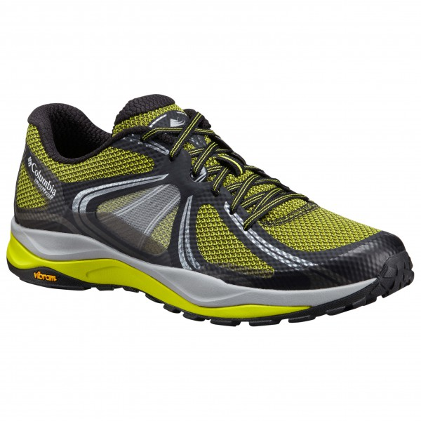 Columbia - Trient - Zapatillas multideporte