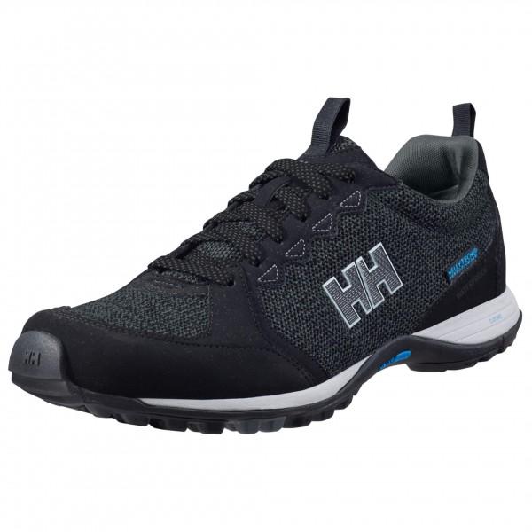Helly Hansen - Keswick LO HT - Multisport shoes