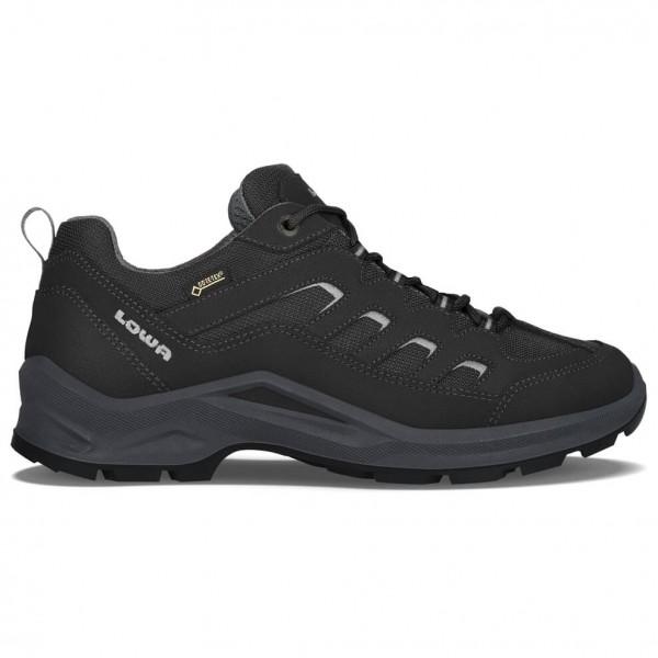 Lowa - Sesto GTX Lo - Multisport-kengät