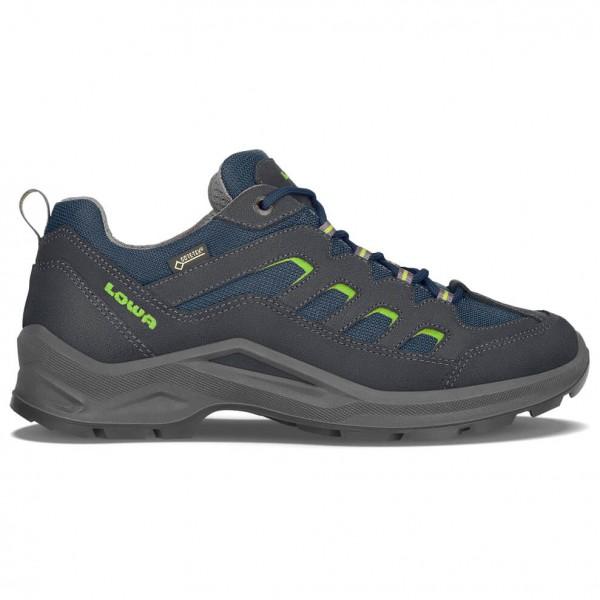 Lowa - Sesto GTX Lo - Multisport shoes
