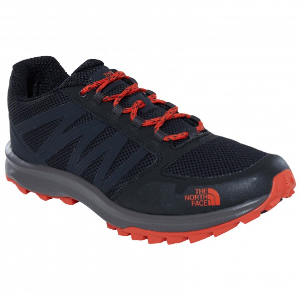 The North Face - Litewave Fastpack - Multisport shoes