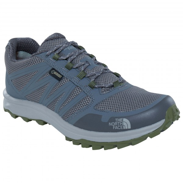 The North Face - Litewave Fastpack GTX - Multisportskor
