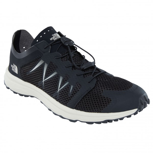 The North Face - Litewave Flow Lace - Multisportschuhe