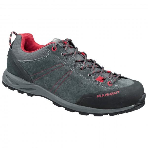 Mammut - Wall Low - Multisport shoes