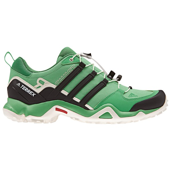 adidas - Terrex Swift R - Chaussures multisports