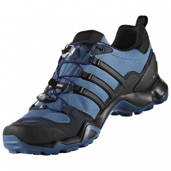 adidas - Terrex Swift R - Multisport shoes