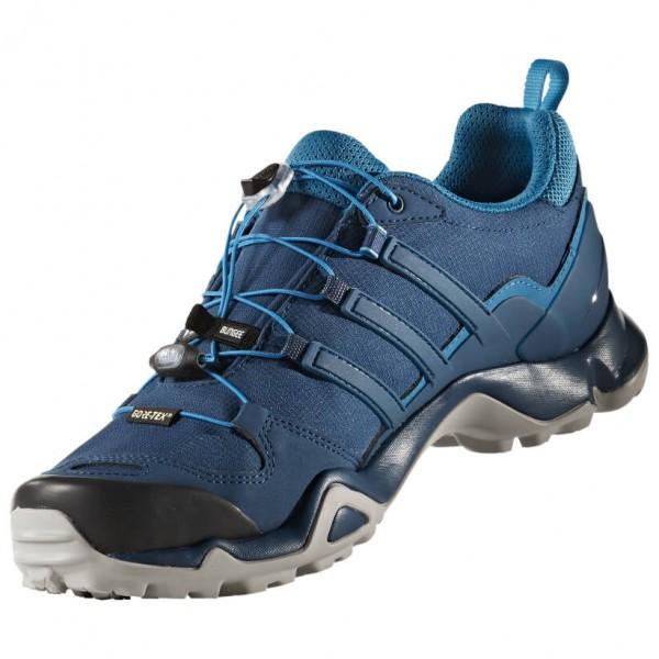 adidas - Terrex Swift R GTX - Multisport shoes