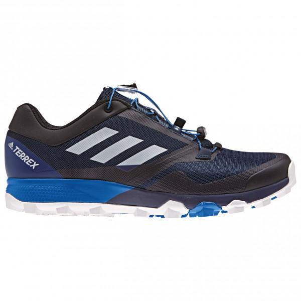 adidas - Terrex Trailmaker - Multisportsko