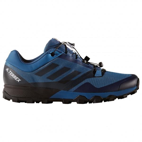 adidas - Terrex Trailmaker - Multisportskor