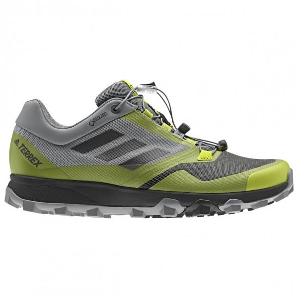 adidas - Terrex Trailmaker GTX - Multisportschuhe