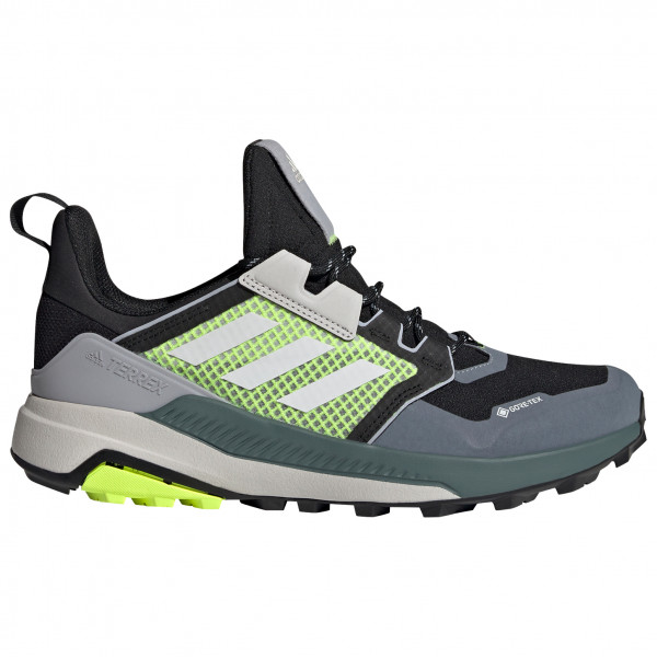 adidas - Terrex Trailmaker GTX - Multisport shoes