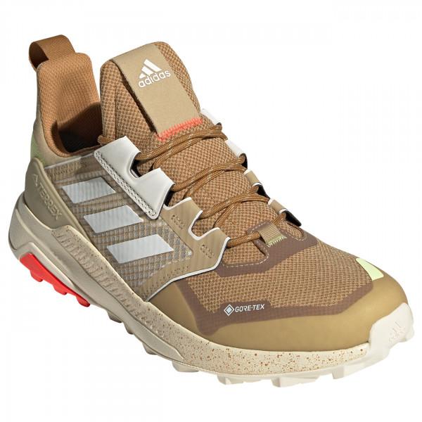 Terrex Trailmaker GTX - Multisport shoes