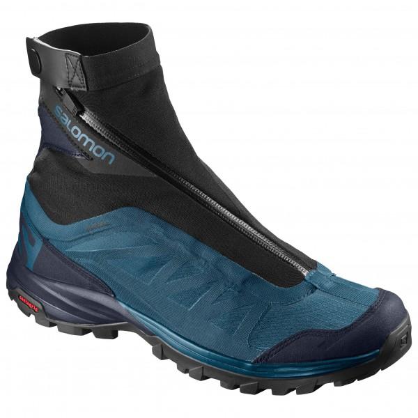 Salomon - Outpath Pro GTX - Multisport shoes