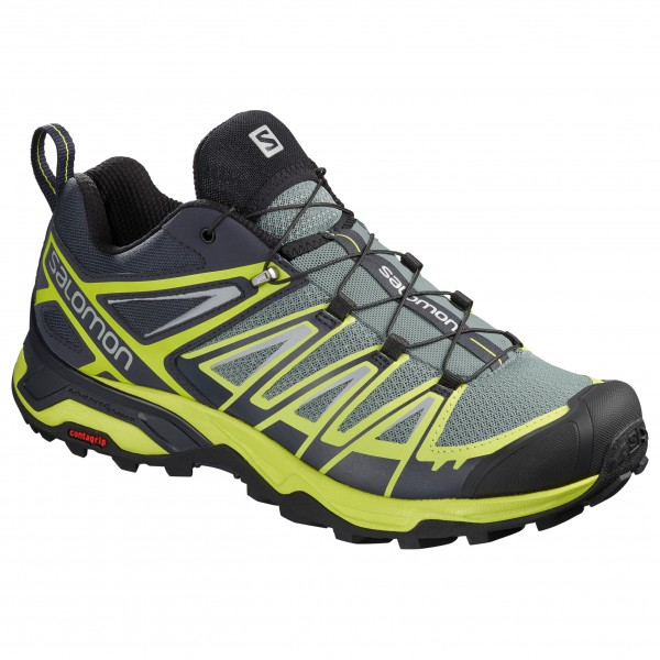 Salomon - X Ultra 3 - Multisportskor