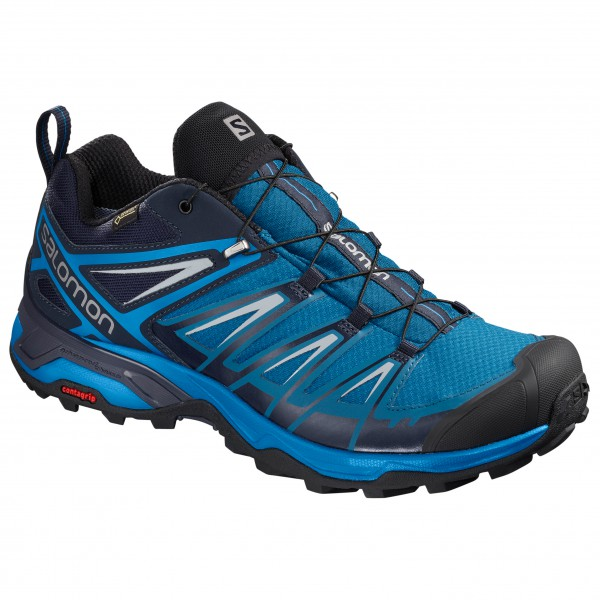 Salomon - X Ultra 3 GTX - Multisportskor