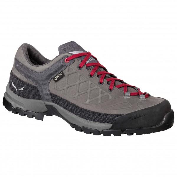 Salewa - Trektail GTX - Multisport shoes