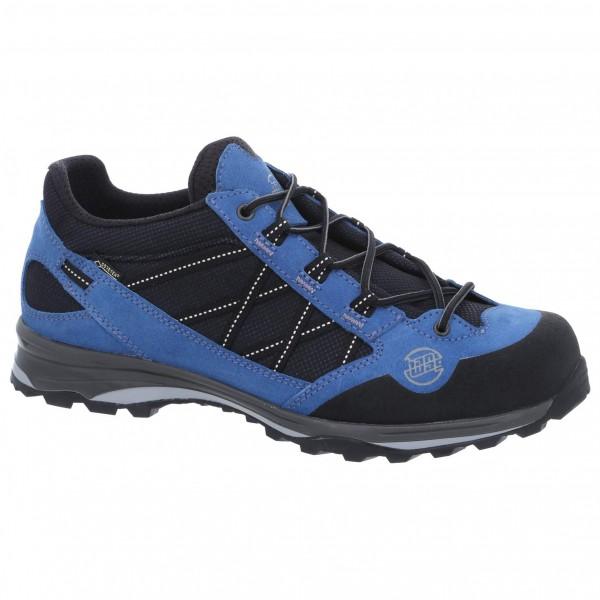 Hanwag - Belorado II Low GTX - Multisport-kengät