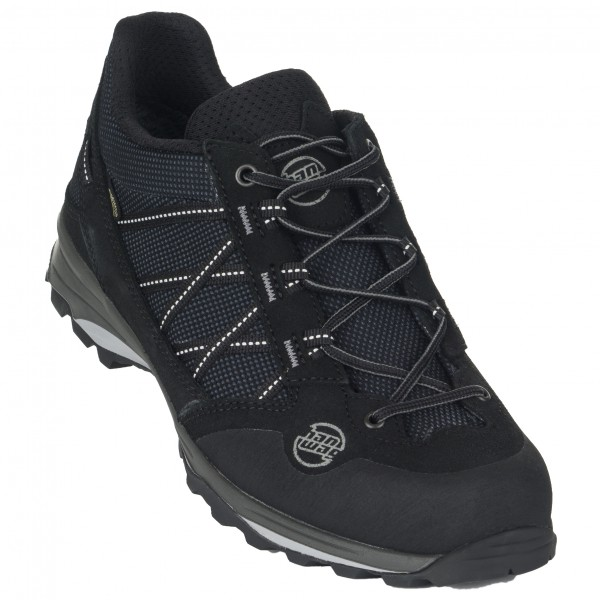 Hanwag - Belorado II Low GTX - Multisport-kengät