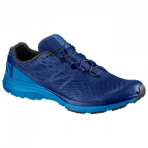 Salomon - XA Amphib - Multisport shoes