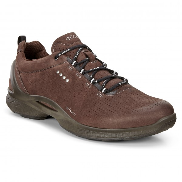 Biom Fjuel Cibus - Multisport shoes