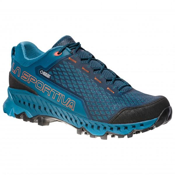 La Sportiva - Spire GTX - Multisport-kengät