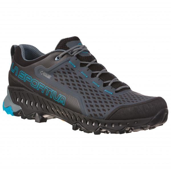 Spire GTX - Multisport shoes