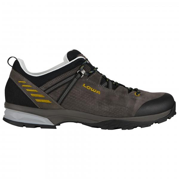 Lowa - Arco Ll Lo - Multisport-kengät
