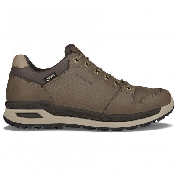 Lowa - Locarno Gtx Lo - Multisport shoes