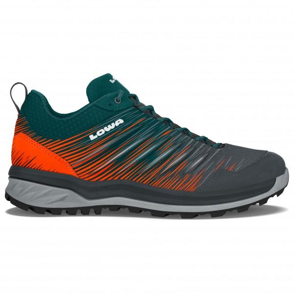Lowa - Lynnox Lo - Multisport-kengät