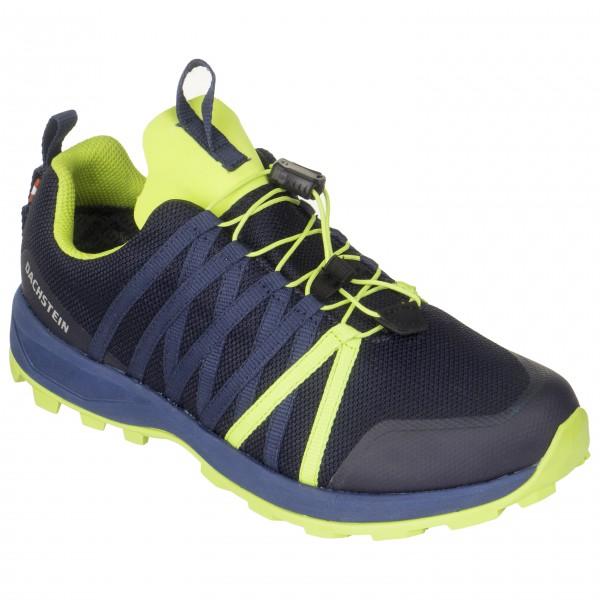 Dachstein - Delta Pace GTX - Chaussures multisports