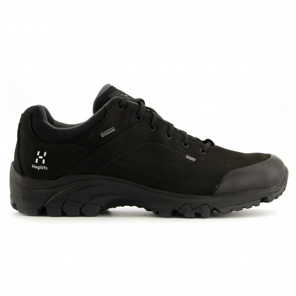 Ridge Gt - Multisport shoes