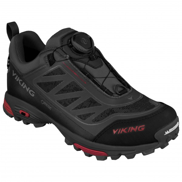 Viking - Anacondalight Boa - Multisportskor