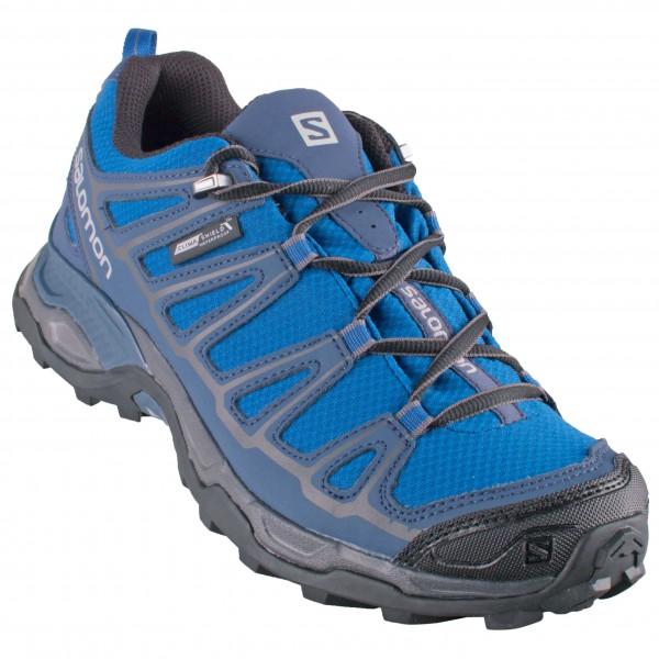 Salomon - X Ultra Prime CS WP - Multisport-kengät